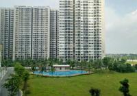 Cắt lỗ sâu! Căn góc 3 ngủ S 80m2 view bể bơi giá chỉ: 2.3 tỷ VH Ocean Park. 0984709875