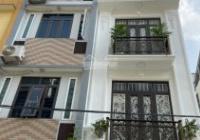 CC bán nhà 4 tầng phố An Hòa, Mỗ Lao, Hà Đông, DT 40m2, MT 3.2m ô tô đỗ cửa, giá 3.8tỷ.  0982889416