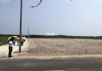 Mở bán đợt 1 khu đất sát sân bay Hồ Tràm giá chỉ 830tr/nền, SHR