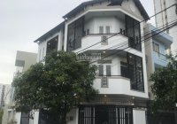 Bán nhà Liên Phường căn góc 2 mặt tiền, liên hệ: 0987971171 - Mr Tùng