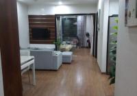 Cho thuê 1 phòng trong chung cư cao cấp Times City 458 Minh Khai 2pn - 2 wc, 83m2