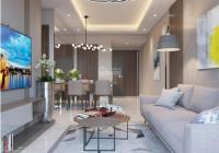 Chuyên căn hộ Samland Giai Việt, sổ hồng & trung tâm Q. 8