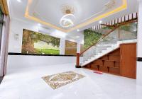 Cần bán nhà hẻm 876 đường Trần Nam Phú, An Khánh, Ninh Kiều, nhà mới 100%. LH: 0906612993