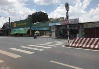 328m2 đất chợ Cây Điệp xã Phước Tân, Xuyên Mộc, BRVT. Sổ riêng, TC