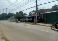 Bán nhà C4 mặt tiền đường Hoàng Hữu Nam, Phường Tân Phú, Q9, TP.HCM, sử dụng ngang 5m