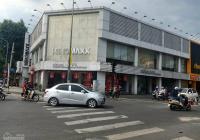 Cho thuê nhà 3MT Quang Trung, DT: 15m x 7m, 1 lầu, Gò Vấp