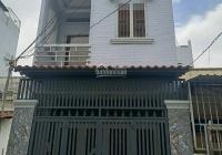 Cho thuê nhà riêng 1/ đường LK 45, đúc 1 tấm 4x16m. Giá 5tr/ th 0931487790