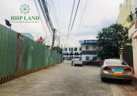 Bán nhà hẻm lớn đường Hà Huy Giáp, trung tâm Biên Hoà, gần ngã 4 giao Võ Thị Sáu