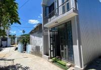 Chỉ 1. X tỷ sở hữu ngay nhà 2 tầng kiệt Trần Phú, Phường Phước Vĩnh, TP Huế. Để lại nội thất