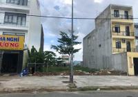 Bán đất mặt tiền đường Nguyễn Đình Kiên, 120m2, thổ cư 100%