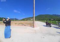 Gấp bán nhanh lô đất 2 mặt tiền 85m2 gần Phong Châu giá cực rẻ