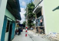 Kẹt tiền cần bán lô đất đẹp, phường Tân Sơn Nhì, Quận Tân Phú
