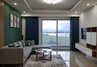 Bán căn hộ Blooming đường Xuân Diệu, diện tích 108m2 - Toàn Huy Hoàng
