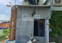 Nhà hẻm xe hơi 300 Nguyễn Văn Linh, Q. 7, 2,5mx8,8m, 1 lầu, giá 2,3 tỷ. LH 0911779116