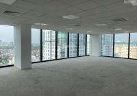 Cho thuê văn phòng Leadvisors Tower 643 Phạm Văn Đồng, Văn phòng hạng A, 70-1200m2. LH: 0904548080