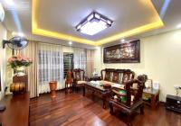Hiếm, bán nhà KĐT Văn Quán, tiểu biệt thự xanh mát, 105m2, 9.5 tỷ