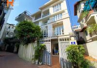 Cho thuê nhà để ở hoặc làm văn phòng phố Quảng Khánh, phường Quảng An, Tây Hồ, HN, 60 tr/tháng