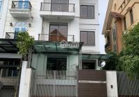 Cho thuê nhà nguyên căn tại khu Dịch Vọng, Cầu Giấy kho hàng đa dạng diện tích, LH 0988996338