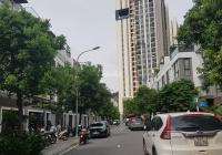 Bán nhà Cư Xá Lữ Gia - Phường 15, Quận 11. (10mx20.5m), 5 tầng, 37 tỷ