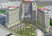 0966348068 C Mến cần bán căn 2009 tòa B, DT 92m2, chung cư IA20 Ciputra, giá siêu rẻ 23.5tr/m2