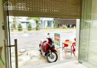 Cần bán nhà mặt tiền đường 23/10, Vĩnh Hiệp, Nha Trang, giá 4 tỷ 190 triệu - LH 0903564696