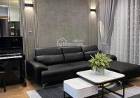 Bán căn hộ 2PN CCCC Vinhomes Metropolis - Liễu Giai, tòa M1, 82m2, 2 ngủ, đủ đồ đẹp