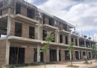 Bán nhà mặt tiền đường Trường Chinh thành phố Kon Tum