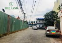 Bán nhà hẻm lớn đường Hà Huy Giáp, trung tâm Biên Hoà, 0949268682