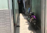 Cho thuê phòng trọ gần UBND P. An Bình