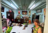 Bán nhà cấp 4, đường Vĩnh Viễn, trệt 1 lầu 3PN 1WC, DTCN 52.8m2, giá 5.4 tỷ