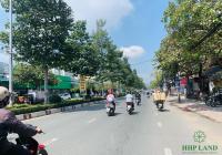 Cho thuê mặt bằng mặt tiền Đồng Khởi 5x35m gần Bệnh viện Đồng Nai kinh doanh tốt giá rẻ, 0901230130