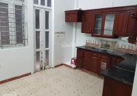 Cho thuê nhà riêng mặt ngõ ô tô đường Trần Duy Hưng, Trung Hòa 60m2 x 3,5T cơ bản 20tr, 0936456969