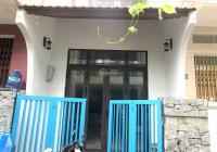 Bán nhà gác lửng mới xây kiệt 3m, Hải Phòng