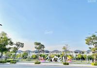 Nhà phố Lakeview City, An Phú, TP. Thủ Đức, full nội thất chốt nhanh 13.4 tỷ, gọi ngay 0907860179