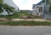Đất 1/ Tỉnh Lộ 2, Xã Trung Lập Hạ, gần khu công nghiệp, DT (10 x 50) thổ cư 312.7m2