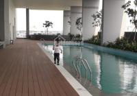 Bán officetel căn góc 2 mặt tiền 1.35tỷ D-Vela 1177 Huỳnh Tấn Phát, Q7. LH 0901195427