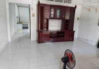 Cần bán nhà nát HXH 72m2 Hồng Lạc Q Tân Bình. Giá 6 tỷ 8 TL