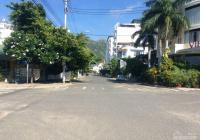 Bán đất đường Lý Thái Tổ Phường Vĩnh Hòa tại Nha Trang, lô 13 + 14 - Ô 29 184m2(ngang 8m) 52tr/m2
