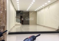Cho thuê nhà mặt phố Võ Chí Công, phường Xuân La, Tây Hồ, HN, diện tích 140m2*7 tầng, thông sàn