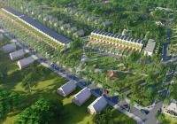 Hot! Bán nhanh đất nền Lộc An - Hồ Tràm ngay cạnh sân bay, sổ đỏ sẵn, giá chỉ 6,8tr/m2