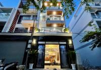 Bán nhà phố Green Riverside Anh Tuấn, Huỳnh Tấn Phát, Nhà Bè, DT 80m2 giá 6,6 tỷ. LH 0971543934