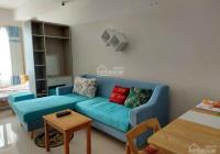 Tôi cần bán gấp căn hộ 1PN 50m2 Botanica Premier đường Hồng Hà full nội thất giá 3.05 tỷ bao phí