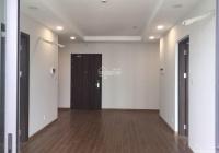 Bán căn hộ 2 phòng ngủ The Zen Gamuda 75m2 hướng mát nguyên bản CĐT 094 885 7094