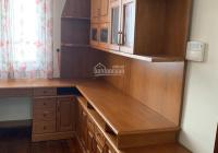 Cần cho thuê biệt thự KDC Him Lam 6A, DT 8x20m, 1 trệt, 2 lầu, 5PN, 5WC, full nội thất-giá 28tr/th
