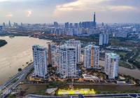 Diamond Island, bán căn hoa hậu dual key 142m2, full nội thất, view sông quận 1 chỉ 9.4 tỷ bao phí