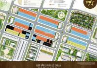 Đất nền TNR mang lại lợi nhuận cao cho nhà đầu tư, đất Gia Lai, đất giá đầu tư 0928 366 222