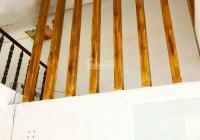 Bán nhà mặt tiền 23/10 xã Vĩnh Hiệp, Nha Trang, giá 4.19 tỷ, LH: 0905 262 157