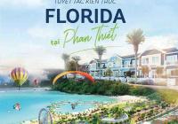 Cần tiền bán gấp Florida 6 x 20m khu thương mại duy nhất dự án