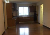 Bán căn hộ chung cư 25 Vũ Ngọc Phan, DT 100 m2 căn góc cực đẹp, 3 PN giá 3.1 tỷ