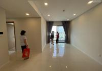 Cho bán chung cư cao cấp Rivera Park, 4.86 tỷ